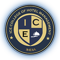 Ice College Of Hotel Management And Catering Technology Hotel